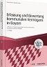170213-Hu-Kö-Erfassung und Bewertung kommunalen Vermögens in Bayern-klein