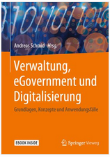 190916-Buchcover_Verwaltunginformatik