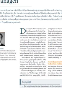 201215-Innovative Verwaltung
