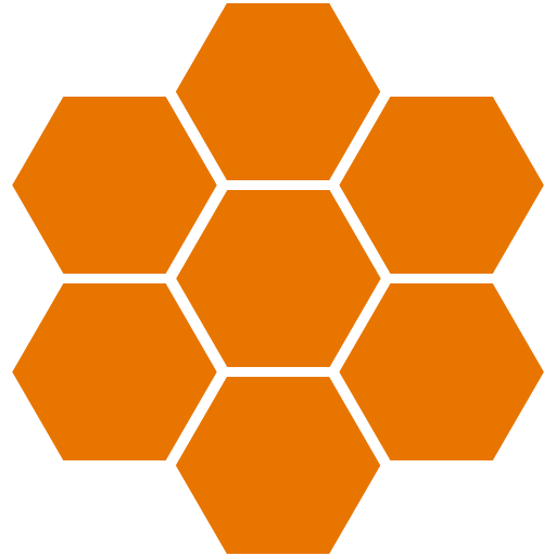 hexagon-4